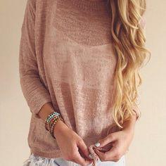 ^^ winter  #style -  #fashion