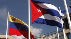 #13Ago #Opinión #Audio Los hilos del poder en Venezuela se mueven desde Cuba - http://www.notiexpresscolor.com/2017/08/13/13ago-opinion-audio-los-hilos-del-poder-en-venezuela-se-mueven-desde-cuba/