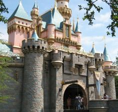 10 Dos and Don'ts for Your Next #Disney Parks Vacation