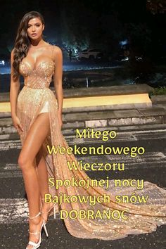 Formal Dresses, Fashion, Moda, Formal Gowns, Fasion, Trendy Fashion, Formal Evening Gowns, La Mode, Formal Dress