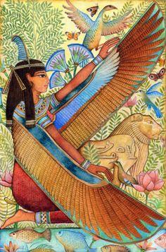 sagrado feminino saberes ancestrais femininos shakti sabedoria espiritualidade dança psicologia mulher -auset