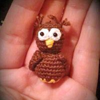 Downloads | Amigurumi - Design