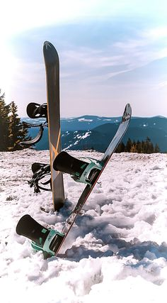 Snowboarding At Mt. Hood by Athena Mckinzie - . Informations About Snowboarding At Mt. Hood by Athena Mckinzie Pin You can easily use my pro - Snowboarding Style, Snowboarding Quotes, Snowboard Girl, Ski Season, Winter Photography, Beach Photography, Snow Skiing, Wakeboarding, Winter Activities