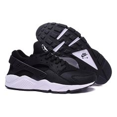 big sale e5709 cad53 Nike Air Huarache Run mænd  Running Shoe  HUARACHE2015  - DKK459.88   Zen  Cart!, The Art of E-commerce
