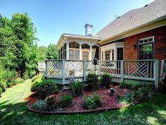2324 Garden Park Drive Southeast, Smyrna GA - Trulia