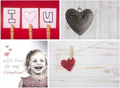 Valentine Day Cards, Valentines, Create Your Own, Create Yourself, My Photos, Stock Photos, Special Person, Royalty Free Images, Adobe