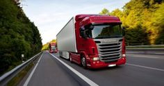 Перевозки оборудования Custom Big Rigs, Throughout The World, Semi Trucks, Flat, Vehicles, Posts, Group, Facebook, Twitter