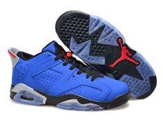 22 Best Air Jordan 6 rings images Air jordans, Jordans  Air jordans, Jordans