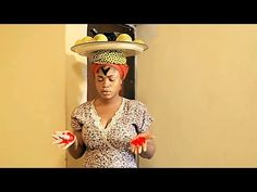 ANJONU OLOSAN 2 - Latest Yoruba Movie 2019 Drama Starring Odunlade Adekola | Eniola Alao - YouTube
