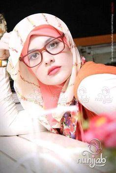 so nice hijab beauty