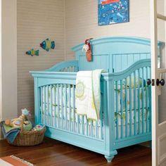 Mix And Match Built To Grow Laurels Crib Nursery Furniturefurniture