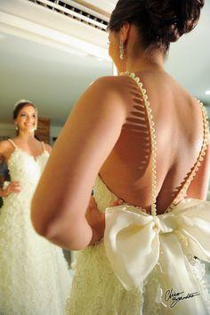 #wedding #bride #photography   http://www.chicobrandao.com.br/