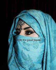 http://www.lokmanavm.com/ayak-parmagi-eklem-sisligi-gut-agrisi Hicab @LokmanAVMcom #Bitkisel #Arisutu #Ayak #El #Food #Foot #AyakBakimi #ElBakimi #ElAyak #AyakEl #Organik #Abaya #Hijap #Hicap #Hicab #Muslim #Muslima #WomanMuslim #Muslima #Woman #Tesettur #Ortu #Turban #Sal #Aba #Ortunmek #Hicabi #muslimah #Fashion #Beautiful #Mubarak #Arab #Arabic #Arap #Niqab #Burka #Burga #Burqa #Pece #Basortusu #Entari #Man #Adam #Kiyafet #Kaftan #Giyim #Palto #Kusam #Libas #hijaboftheday #hijabi