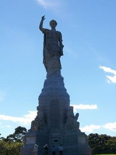 Monument to the Forefathers - Plymouth (TripAdvisor)