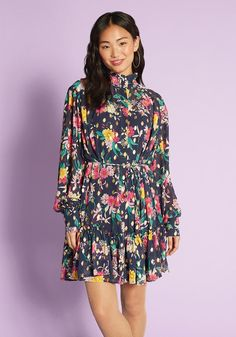 Fruit dress Search Results | ModCloth Fall Dresses, Cotton Dresses, Cute Dresses, Vintage Dresses, Forever Unique, Modcloth, Occasion Dresses, Spring Fashion, Vintage Inspired