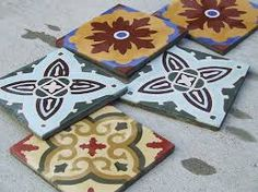 Image result for modernista tiles tiles