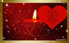 http://www.messaggi-online.it/Auguri_Natale/c/30.html