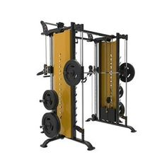 Cable Crossover Machine, Cable Machine, Commercial Gym Equipment, No Equipment Workout, Fitness Equipment, Hammer Strength Power Rack, Lat Pulldown Machine, Mini Gym, Cable Row