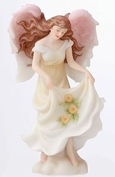 Seraphim Angel - October Angel of the Month 64390