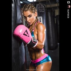 💓💓💓 Makeup: @yamit22 @mitibeauty  #Repost @surraca (via @repostapp) ・・・ When #humpbabe is #hot and can  #kickbutt #allday #humpday with #fitnessmodel #colombian #bombshell @vanessamfit from our #shoot at #fightclubmiami #trainhardfightharder #salomonurracaphotography #imageswithattitude info@salomonurraca.com to book your shoot. Coming to #Dallas #europagamesdallas 📸 styling @dmelo722