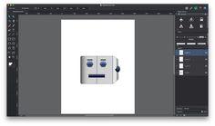 Autodesk Graphic App Review