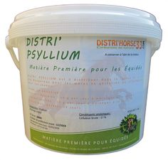http://www.distrihorse33.com/253-psyllium-cheval