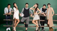 Housefull 3 to have 3 villains