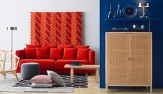 10 Go-To IKEA Products Designers Buy Again and Again — Shop Like a Decorator
