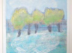 Rivierbomen