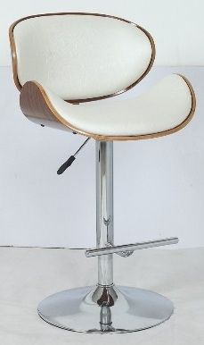 1000 Images About Gas Lift Bar Stool On Pinterest Bar