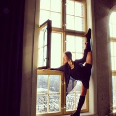 .@auroralouise (Aurora Louise) 's Instagram photos   Webstagram - the best Instagram viewer