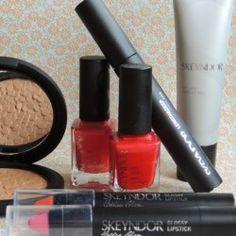 Gana un #Beauty lote ^_^ http://www.pintalabios.info/es/sorteos_de_moda/view/es/3966 #ESP #Sorteo #Maquillaje