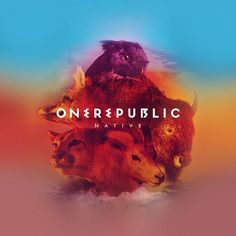 ac62-wallpaper-one-republic-band-cover-art - Papers.co