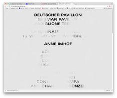 http://www.deutscher-pavillon.org/