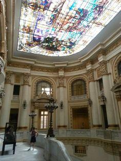 National Museum of Fine Arts (Havana, Cuba): Address, Art Gallery Reviews - TripAdvisor