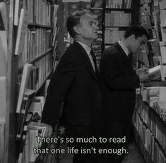 - Les Cousins (1959)