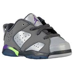 competitive price a3fdc 759f7 Designer Clothes, Shoes   Bags for Women. Säugling MädchenKleinkind JungeNike  Air Jordan RetroBabyschuheVertrauenNike Air JordansBasketballschuheJordan  ...