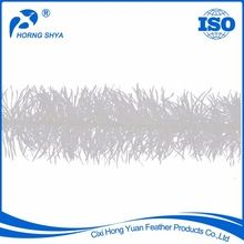 Other Feather Boas, Other Feather Boas direct from Cixi Hong Yuan Feather Products Co., Ltd. in China (Mainland)