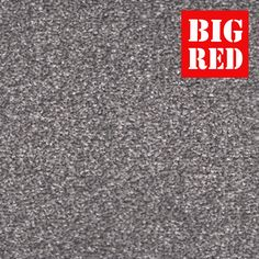 Grey | Fabulous Silver: Kingsmead Carpets - Best prices in the UK from The Big Red Carpet Company