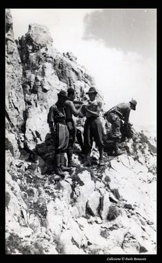 National History, World War I, Warfare, Troops, Ww2, Germany, Illustrations, Mountains, Travel