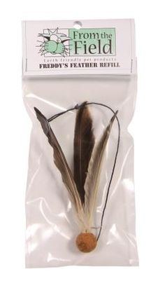 Freddy s Feather Refill