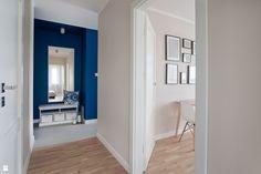 Hol / Przedpokój styl Skandynawski - zdjęcie od re-ARCH Home Staging - Hol / Przedpokój - Styl Skandynawski - re-ARCH Home Staging