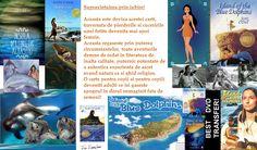 Wrinkles on my Timeline Books: Insula Delfinilor Albastri-Scott O'Dell