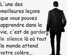 et ils ou elles l'ont dans le . True Quotes, Best Quotes, Motivational Quotes, Inspirational Quotes, Positive Mind, Positive Attitude, Proverbs Quotes, Quote Citation, Free Mind