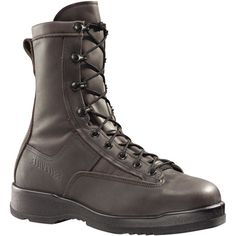 330 ST Belleville Men's Wet Weather Safety Boots - Chocolate Belleville Boots, Wet Weather, Men's Shoes, Combat Boots, Safety, Chocolate, Shopping, Army, Usa