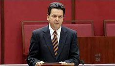 Did anyone notice that Australia now has a carbon trading scheme? : Renew Economy http://reneweconomy.com.au/2014/anyone-notice-australia-now-carbon-trading-scheme-87832 #auspol