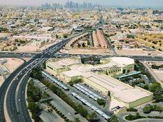 الدوحة - الراية : قالت مجموعة إزدان القابضة إن القطاع العقاري شهد خلال الأسبوع الماضي ارتفاعا قياسيا على مستوى عدد الصفقات المنفذة وقيمتها الإجمالية ...
