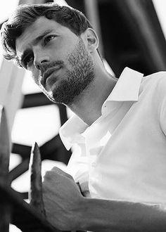 Jamie Dornan, Men's Fashion, Actor, Male Model, Good Looking, Beautiful Man, Guy, Handsome, Cute, Hot, Sexy, Eye Candy, Muscle, Six Pack ジェイミー・ドーナン メンズファッション 俳優 男性モデル