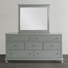 20 Best Bureaus Images Chest Of Drawers Bedroom Dressers Bedroom