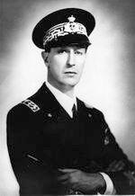Rim - 1941. - Tomislav II. - hrvatski kralj House Of Savoy, Croatia, Royals, Captain Hat, Gotha, Royal Families